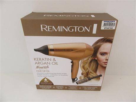 Cash Converters - Remington Hair Dryer AC8820AU cf4b405dff