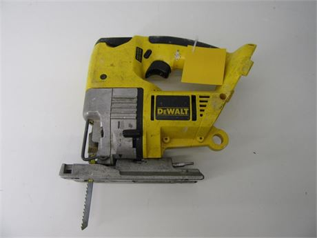 Dewalt table jigsaw table design ideas how to put a blade into dewalt jigsaw choice image wiring table dewalt table jigsaw design ideas greentooth Images