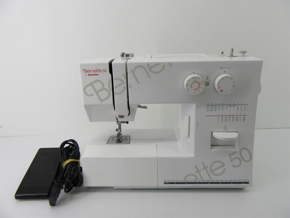Cash converters bernina sewing machine bernette 50 welcome to cash converters shop fandeluxe Gallery