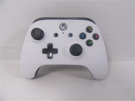 Cash Converters - Powera Xbox One Controller